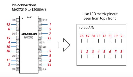 MAX7219->LED8x8_12088_02